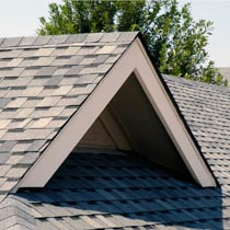 Shingle Roofing Miami