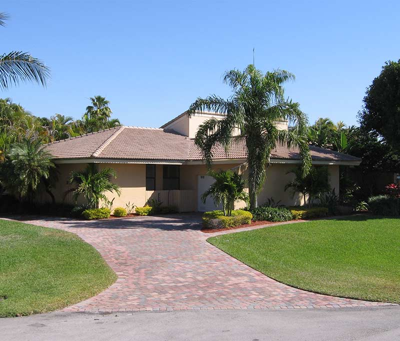 Roofing Company Miami Roofing Contractor Fort Lauderdale