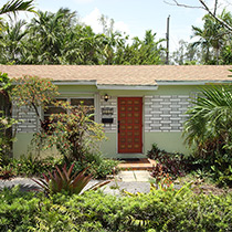 Fort Lauderdale Shingles Roofing