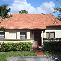 Roofing Company Miami South Florida