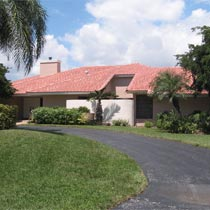 Roofing In Ft Lauderdale