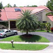 Roofing Company In Ft Lauderdale