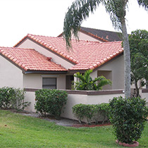 Fort Lauderdale Roofers