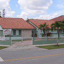 Roofing Company Fort Lauderdale