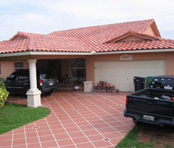 Roofing Company Miami Fort Lauderdale