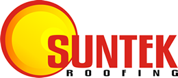 Suntek Roofing - Roofing Company Miami & Fort Lauderdale Florida